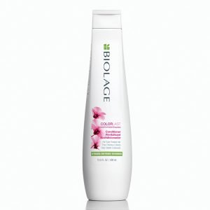 Acondicionador Biolage Colorlast x 400 Ml.-0