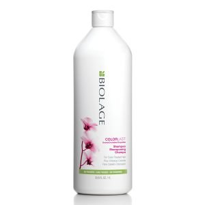 Shampoo Biolage Colorlast x 1000 Ml.-0