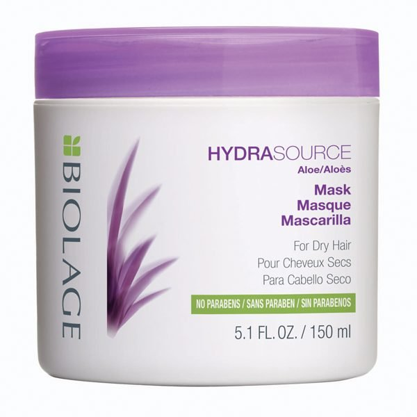 Mascara Biolage Hydrasource x 150 Gr.-0