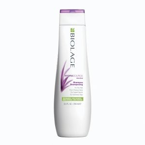 Shampoo Biolage Hydrasource x 250 Ml.-0