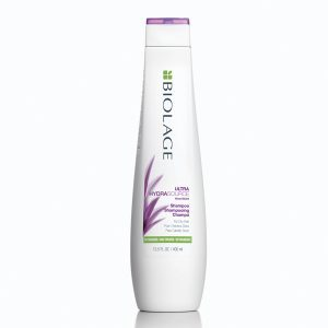 Shampoo Biolage Hydrasource x 400 Ml.-0