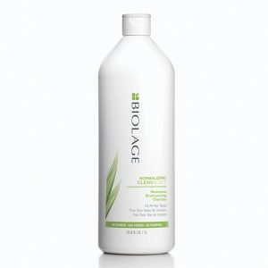 Shampoo Biolage Normalizing Clean Reset x 1000 Ml.-0