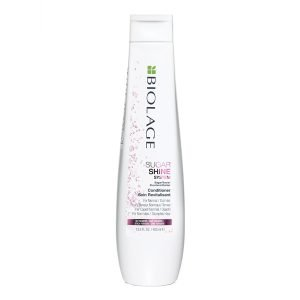 Acondicionador Biolage Sugar Shine x 400 Ml.-0