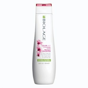 Shampoo Biolage Colorlast x 250 Ml.-0