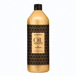 Acondicionador Matrix Oil Wonders x 1000 Ml.-0